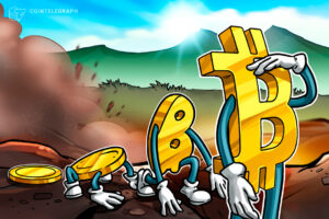 Bitcoin price will see breakout 'during this week' says trader with $38K target
