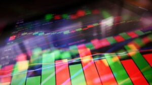 Crypto Market Sentiment Goes Up Again, Led by Uniswap and Ethereum
