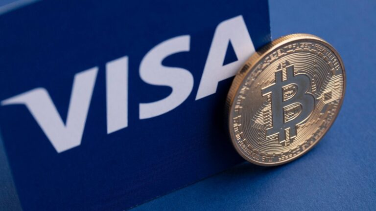 Visa approves Australian Crypto startups to issue Debit Cards for Bitcoin, Ether transactions