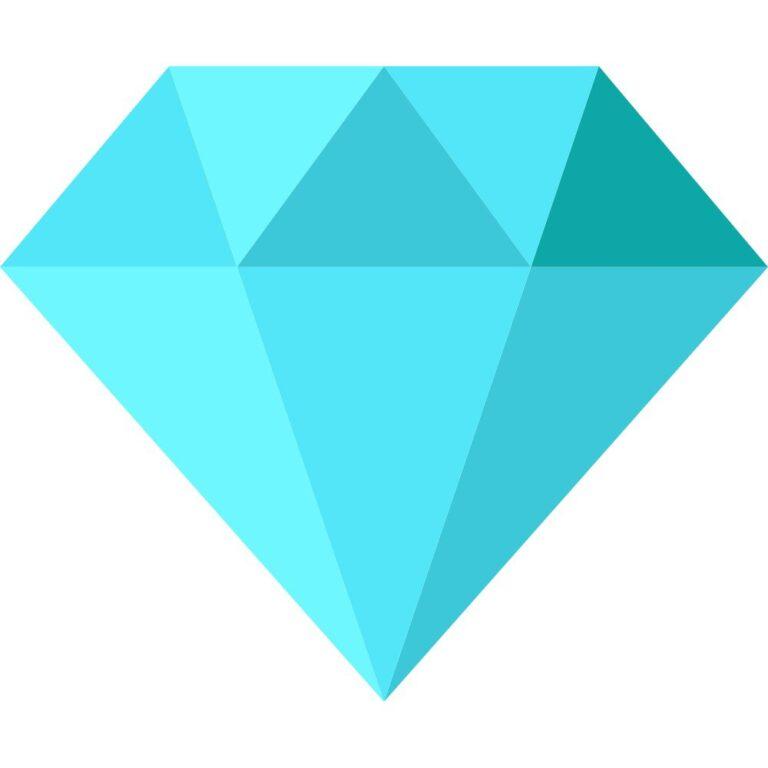 Introduction to the Diamond Standard, EIP-2535 Diamonds