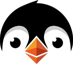For everyone talking about Aave building twitter on Ethereum… Ya'll know it already exists right?