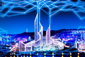 Bank of Korea selects major Ethereum software company ConsenSys for South Korean CBDC tests