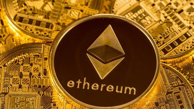 India to adpot Ethereum blockchain to avoid certificate forgery; says government of Maharashtra
