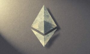 Ethereum Network on Pace to Settle $8 Trillion in 2021