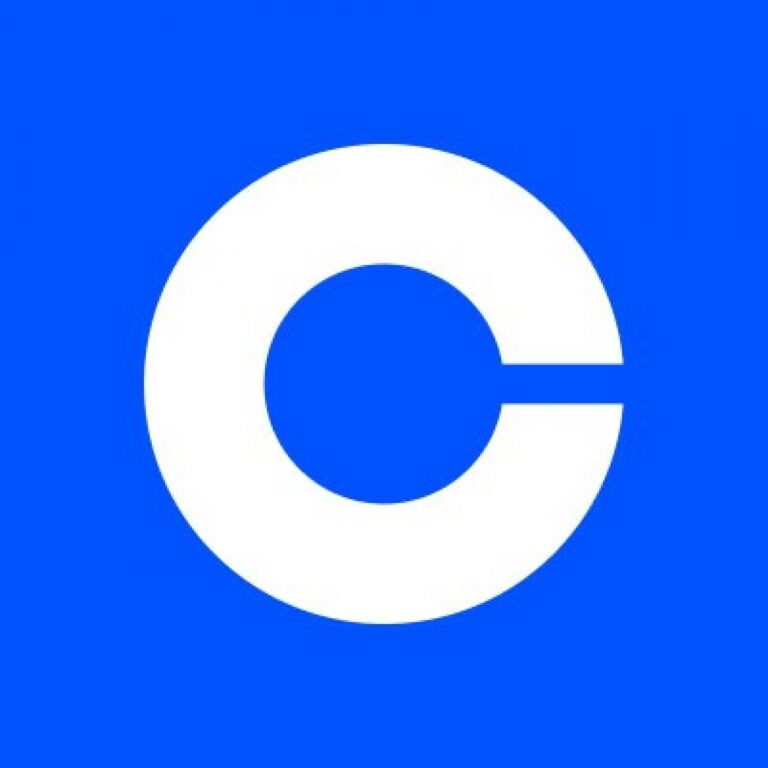 Coinbase created a page that automatically generates an email to send to your senator to vote YES on the Wyden-Lummis-Toomey amendment and NO on the Warner-Portman amendment