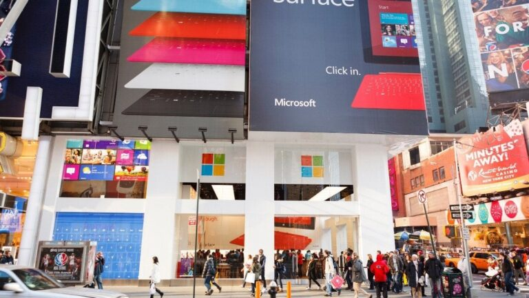 Microsoft intends to combat piracy by utilising the Ethereum blockchain