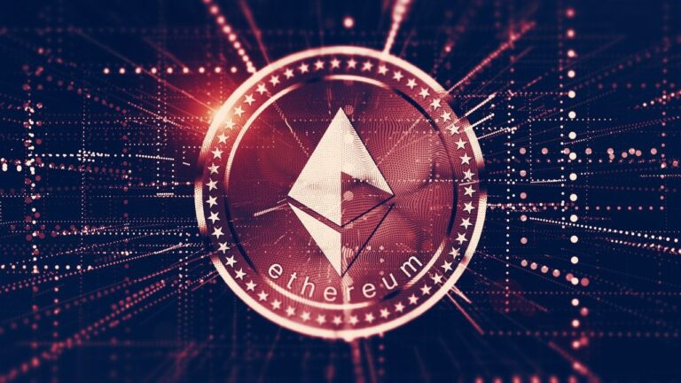 Ethereum: The Origins of the World's Largest Altcoin